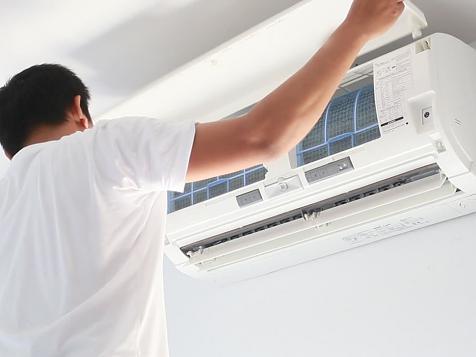Si estas pensando instalar un aire acondicionado, primero lee este post